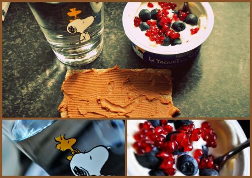 gezond ontbijt.png